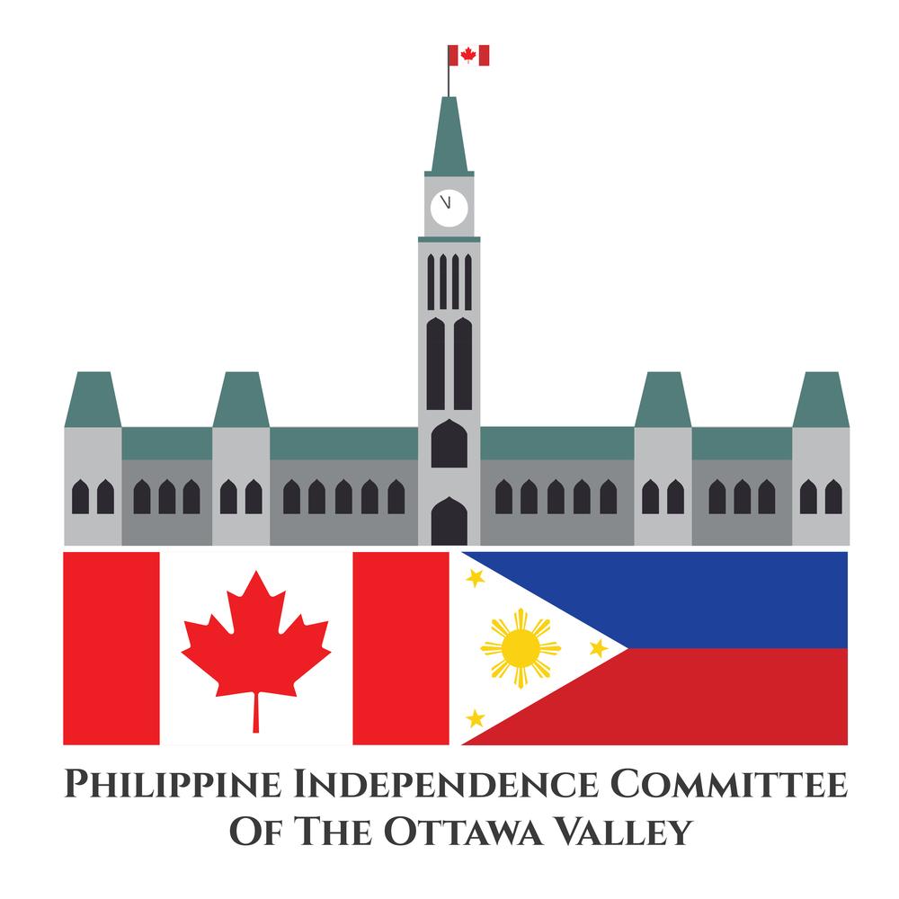 PICOV parliament-white background.png