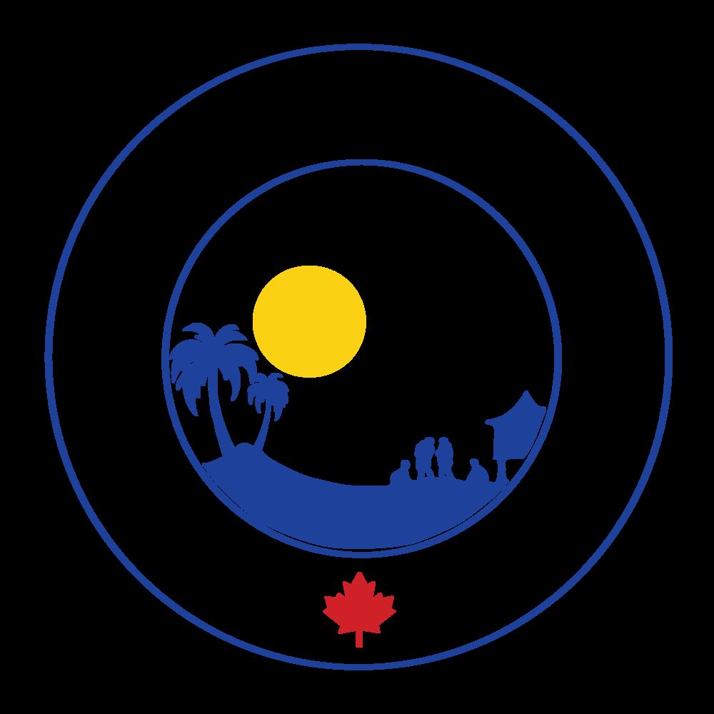 pdto logo maple leaf FINAL LOGO 2018 Transparent background.png