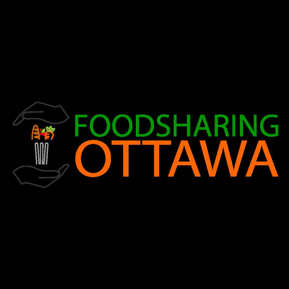 foodsharing-logo-2017_v8_full_final.png