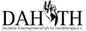 DAH Logo.jpg