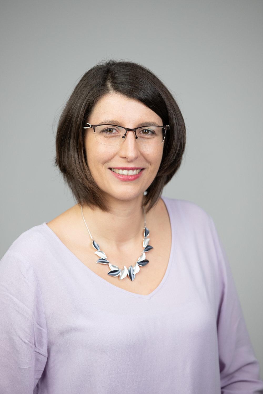 Anja Zellner Ergotherapie