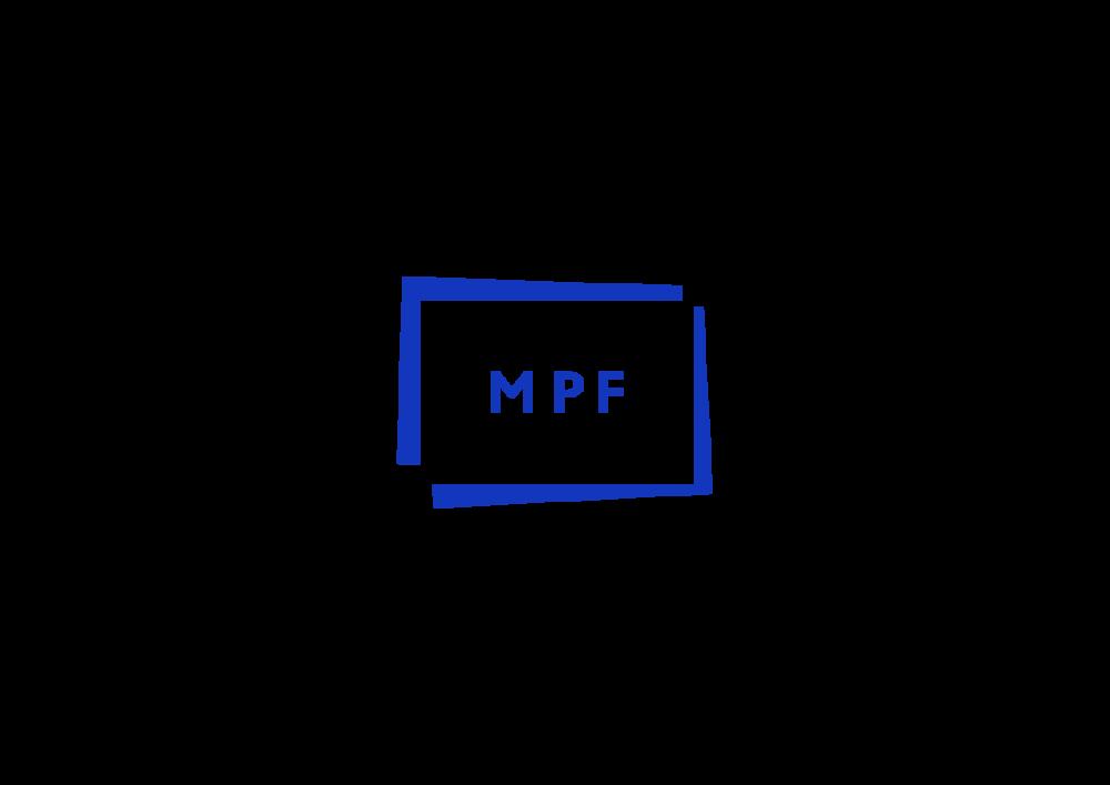 MPF-Logo-01.png
