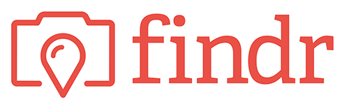 findr_logo_500px.png