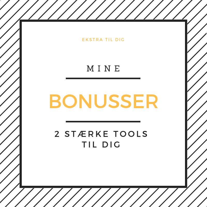 bonus1.png