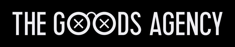 NEW ONLINE STRATEGY FOR PR SUPERHERO'S THE GOODSAGENCY / EYECONOMY CLUB -