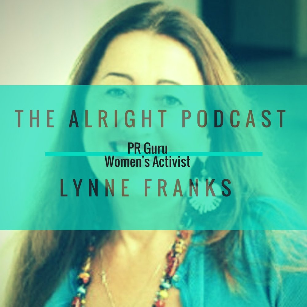 Cover Podcast Episode.jpg