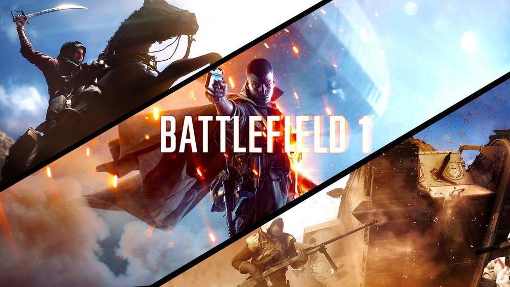 battlefield-5-2.jpeg