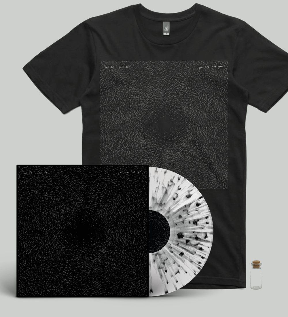 vinyl package.png