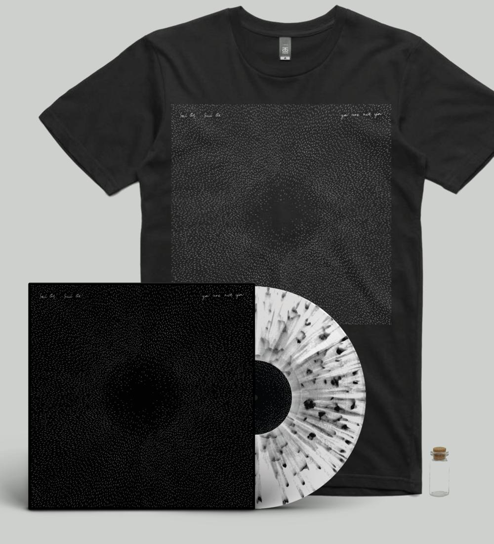 vinyl package.png