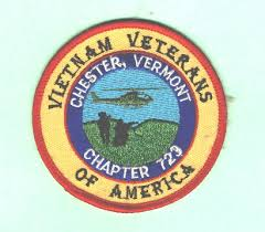 Chester Vietnam Veterans of America