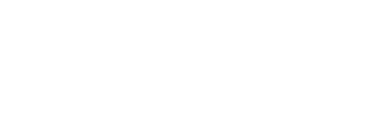 Move Freely | Physiotherapy & Sports Injury Clinic | Edinburgh