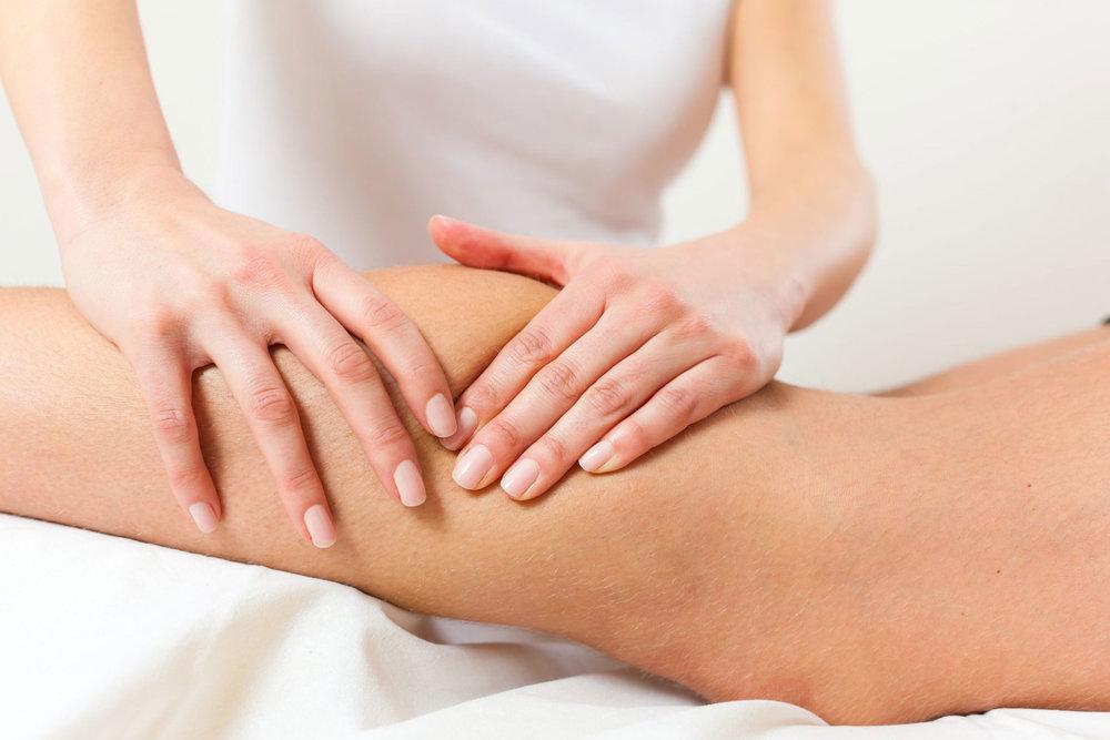 sport-massage2.jpg