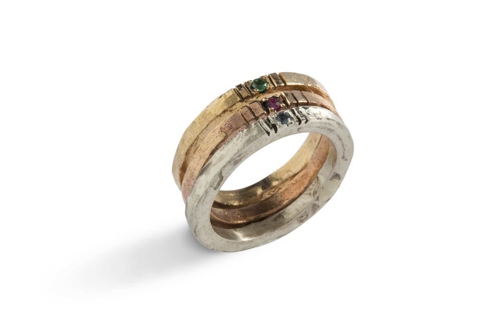 Ring FEDINE