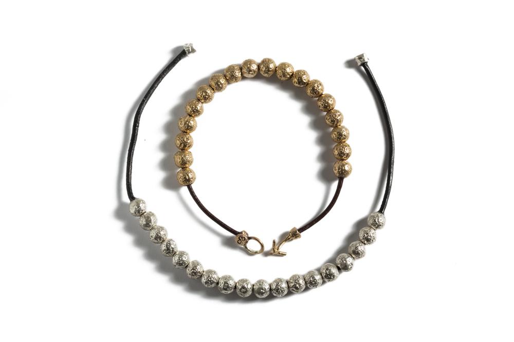 Bracelet BALLS