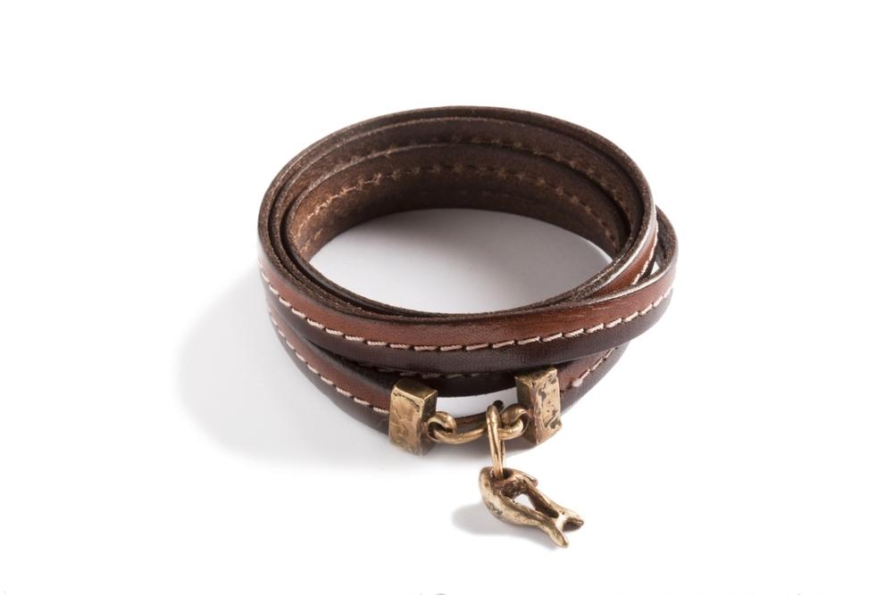 Bracelet ONEFISH