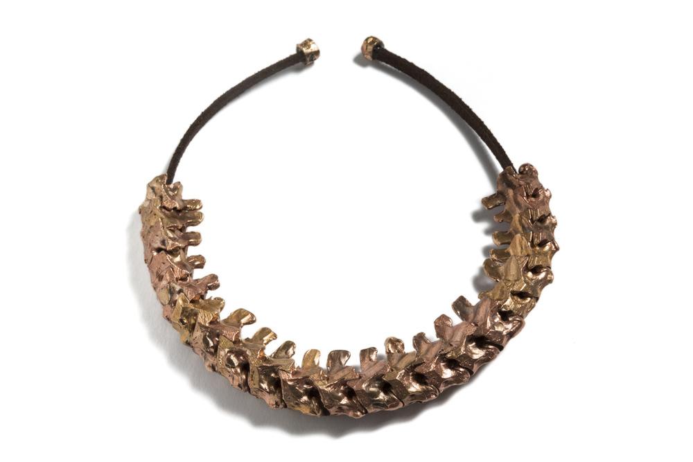 Bracelet SNAKE PLISSKEN