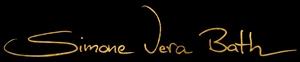 Logo SVB oro su nero piccolo.jpg
