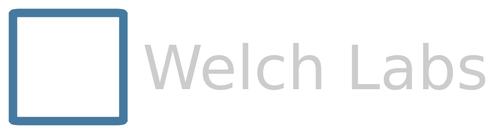 Welch Labs