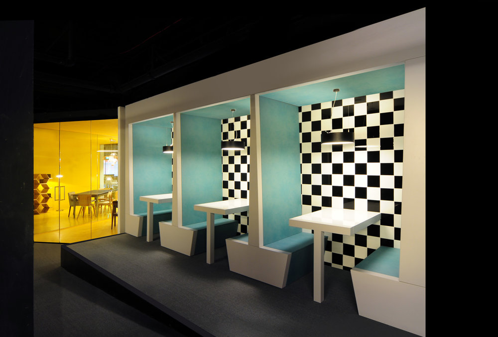 Diner booths.jpg