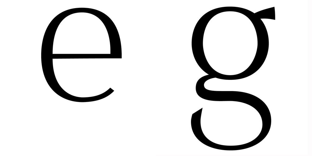 e-g.jpg