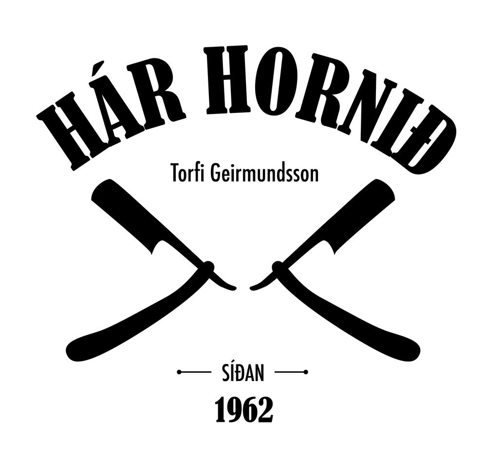 HH-logo-03.jpg