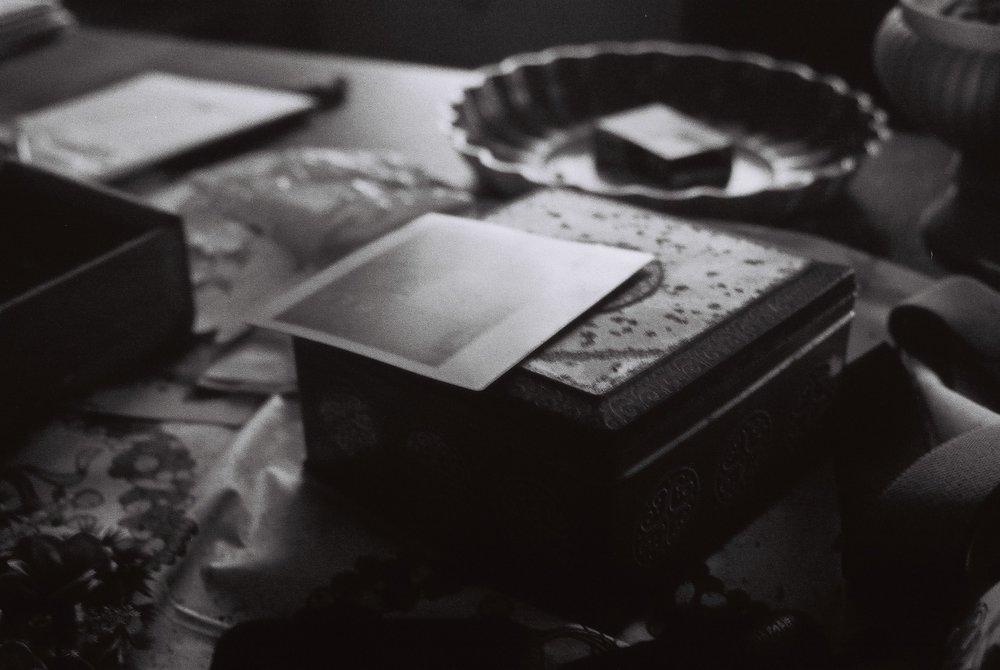 7.abandoned.jpg