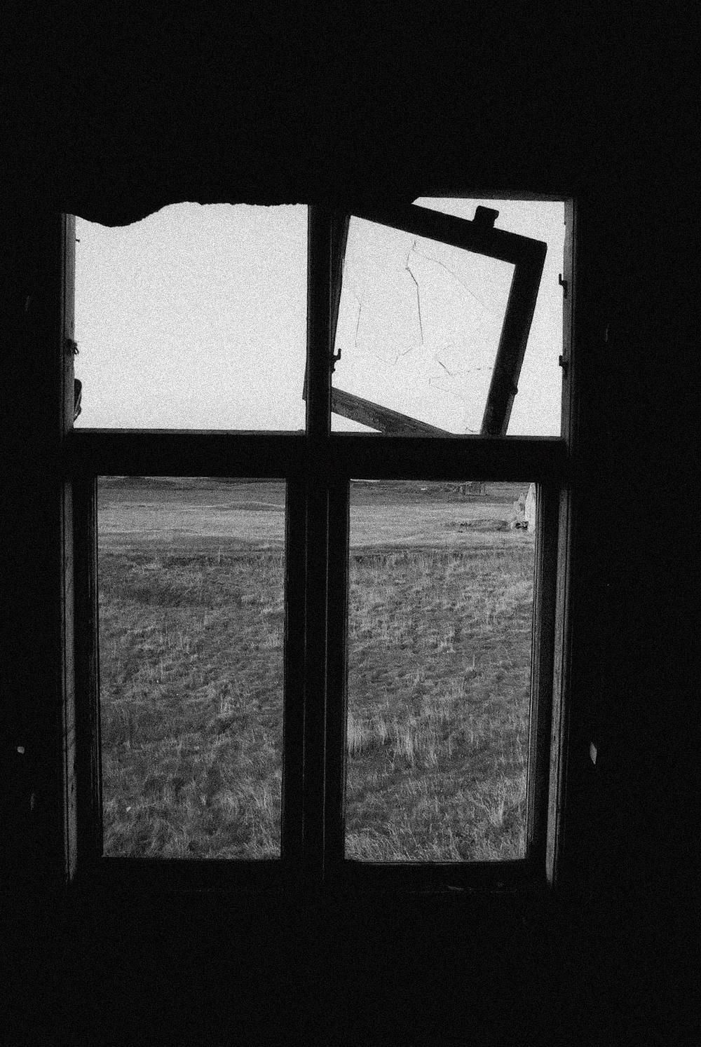 1.Forgotten-Windows.jpg