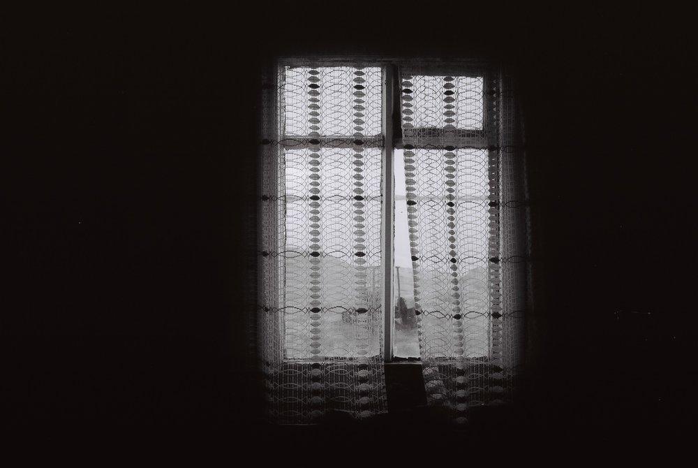 5.Forgotten-Windows.jpg