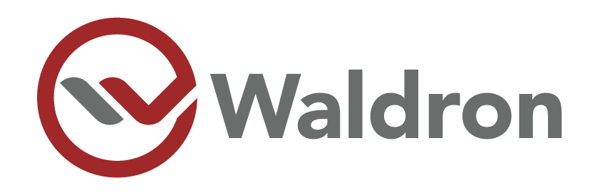 Waldron Construction