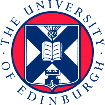 The_University_of_Edinburgh_Logo.png