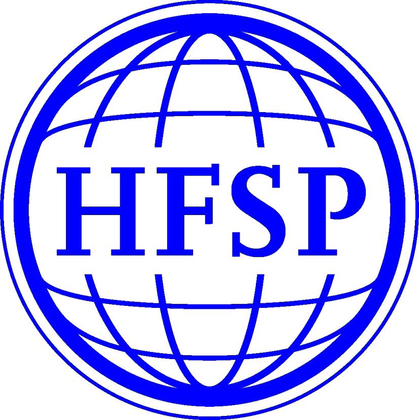 logo-blue-6x6.jpg