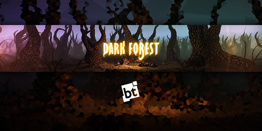 Dark_Forest - Secondary Image 4.jpg