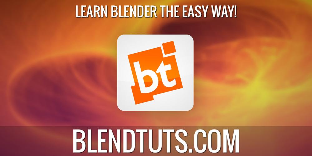 Ajánlom Oliver Villar weblapját, ahol értékes Blender Tutorial-ok találhatóak angol nyelven. Sokat tanultam a szerzőtől.