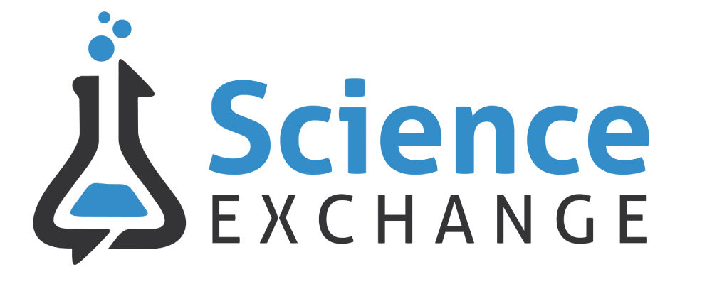 science_exchange_logo.png