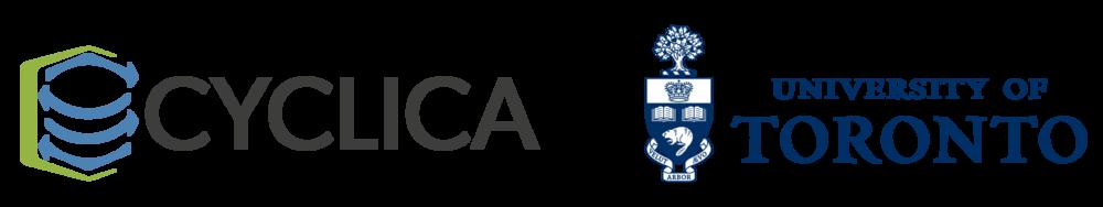 Cyclica_Uoft_Logo.png