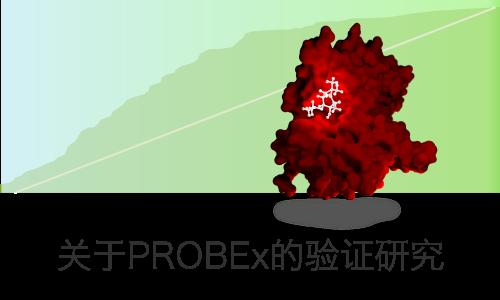 Panic_Icon_PROBEx.png