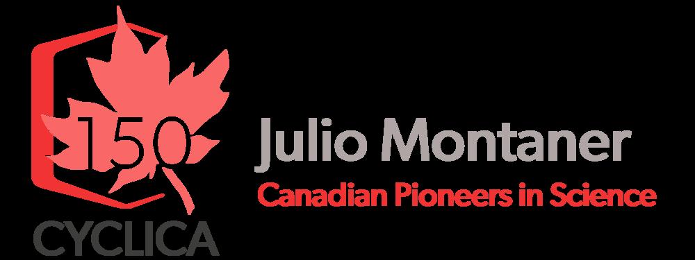 logo_150_Julio.png