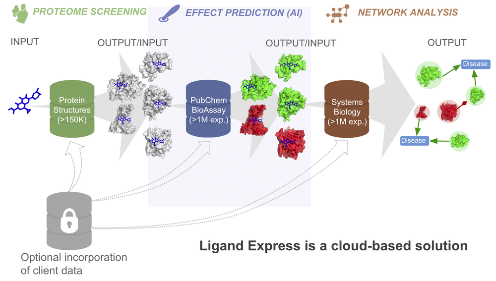 Ligand_express_workflow.png
