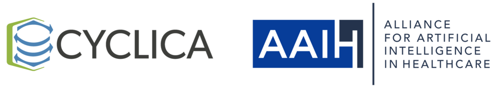 AAIH_Logo_horizontal.png