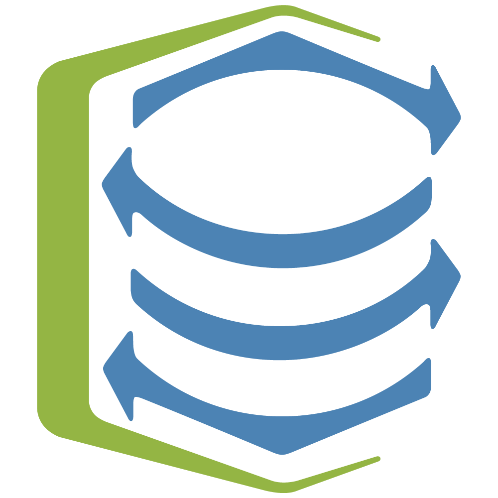Cyclica_Logo