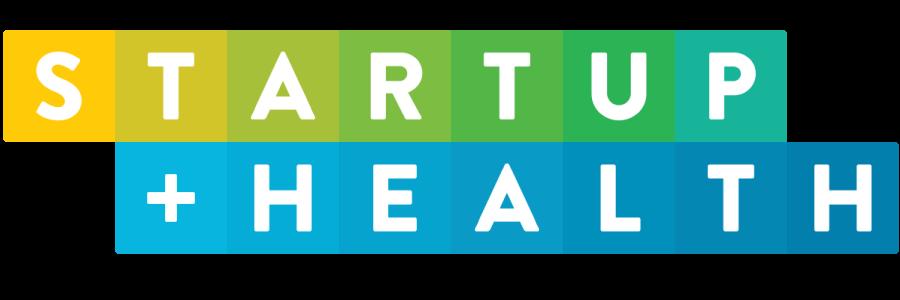 startupHealth_3_1.png