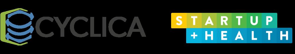 cyclica_startup_titlefigure_horizontal.png