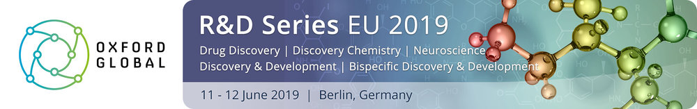 R&D Series EU 2019 Banner Graphic.jpg