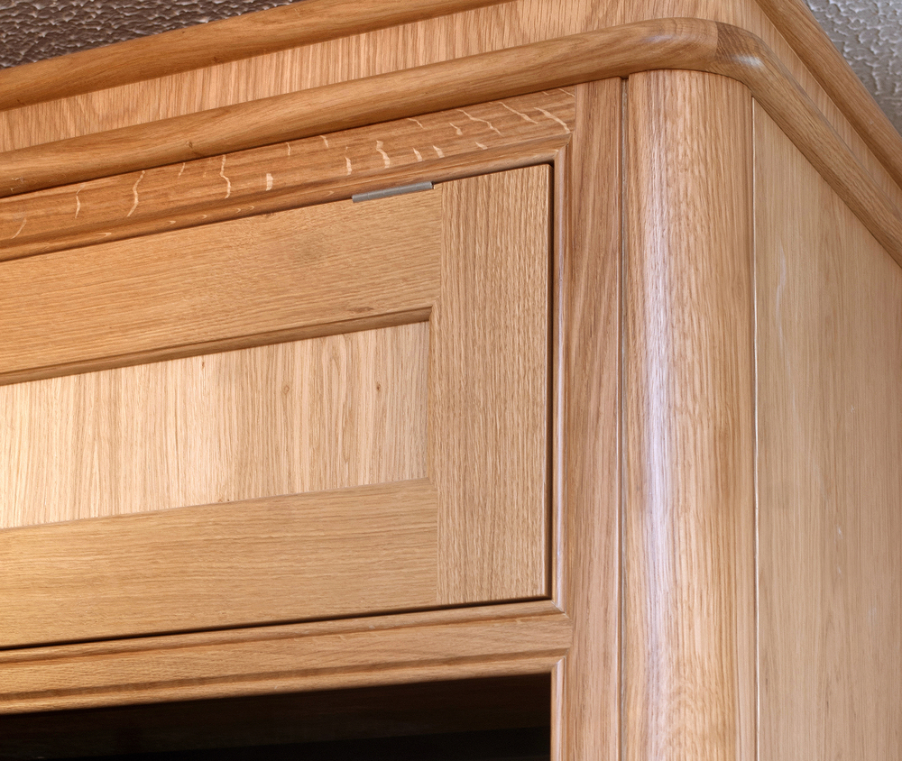 pmh_bespoke_wood_detail.jpg