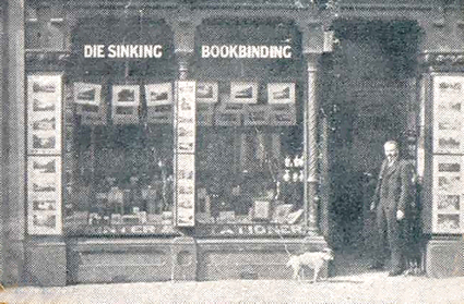 marshall-mason_shop-front_cover.jpg