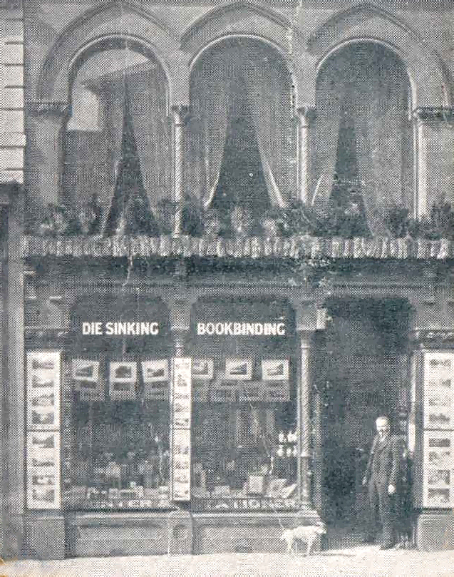 marshall-mason_shop-front_archive.jpg