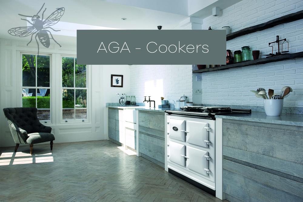 AGA-Homepage.jpg