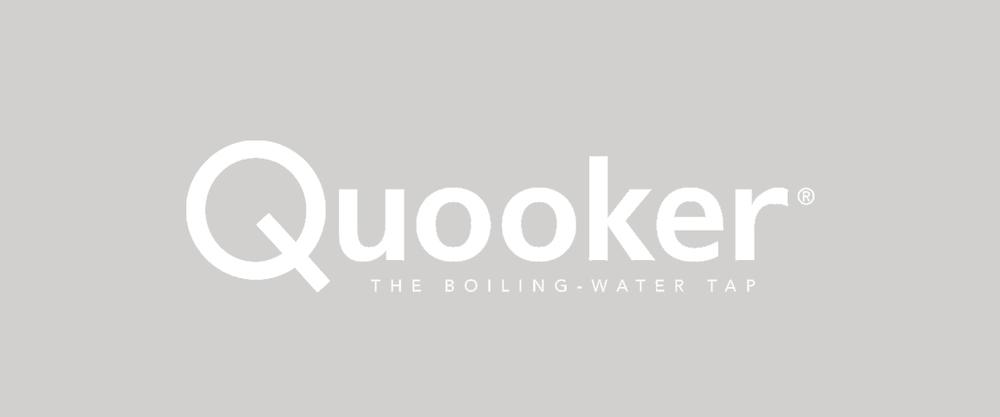 quooker_boiling-tap.jpg