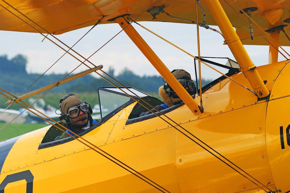 oldtimer-aircraft-take-off-aviation.jpg