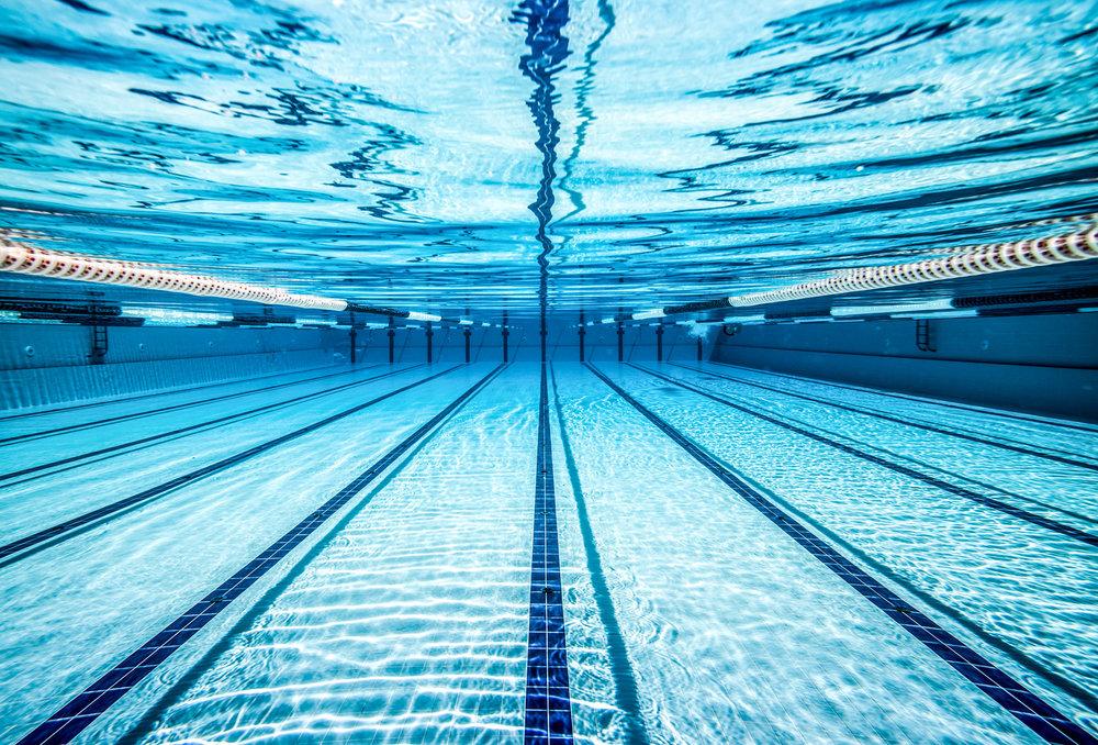 servizio-piscina.jpg